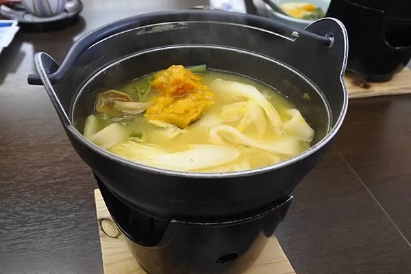 日本山梨県湖楽おんやど富士吟景:レストラン「麗峰」 (7).JPG