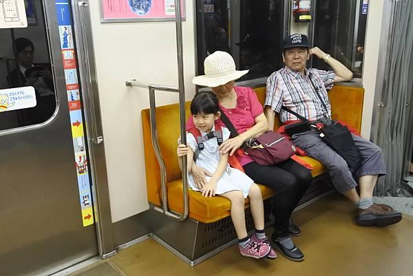 日本東京都清澄白河駅周邊 (2).JPG