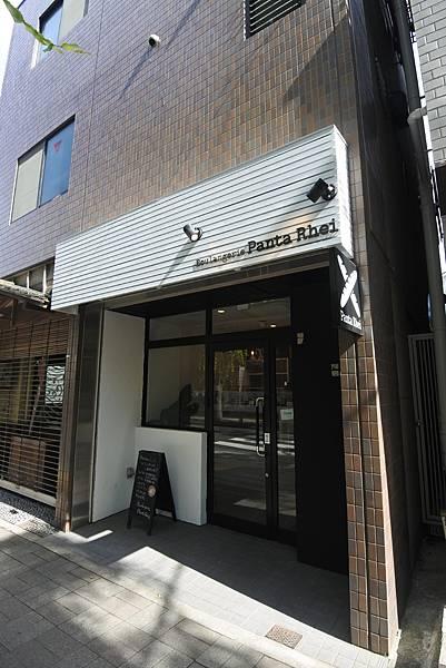 日本東京都清澄白河駅周邊 (10).JPG