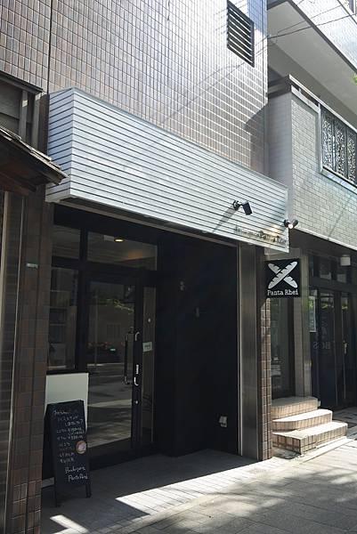 日本東京都清澄白河駅周邊 (12).JPG