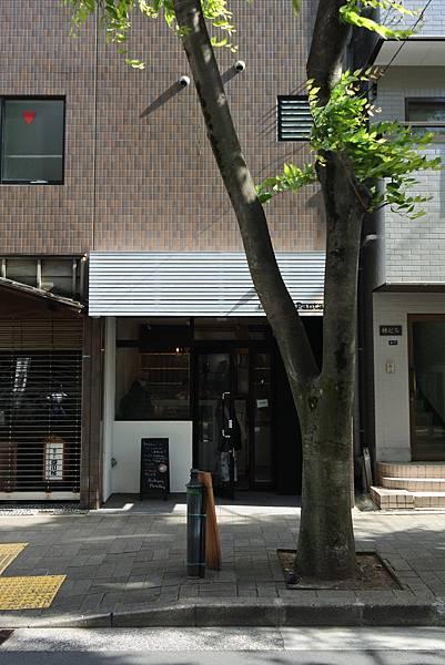 日本東京都清澄白河駅周邊 (11).JPG