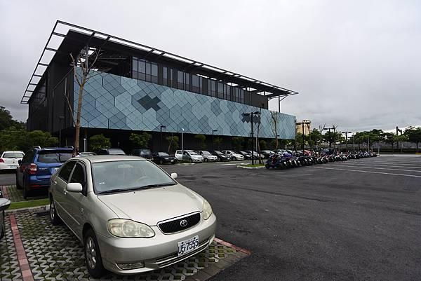 宜蘭縣蘇澳鎮安永心食館:外觀+賣店 (1).JPG