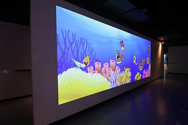 宜蘭縣蘇澳鎮安永心食館:海洋漁樂館 (36).JPG