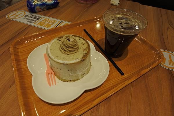 台北縣林口鄉折田菓舖林口店 (4).JPG