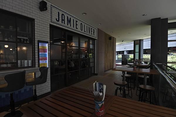 台北市Jamie%5Cs ITALIAN (35).JPG