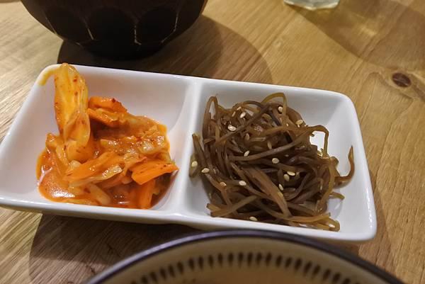 台北市元禾食堂 (20).JPG