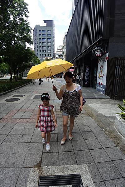 台北市元禾食堂 (34).JPG