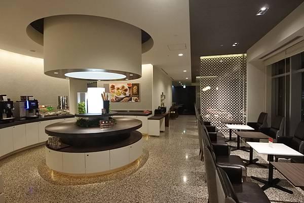 日本沖縄県那覇 東急REIホテル (12).JPG
