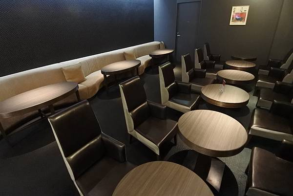 日本沖縄県那覇 東急REIホテル (17).JPG