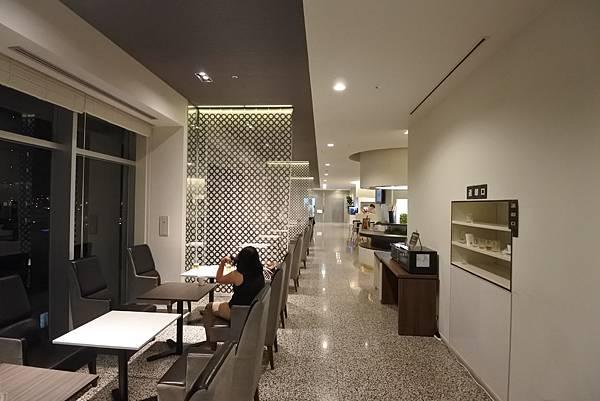 日本沖縄県那覇 東急REIホテル (18).JPG
