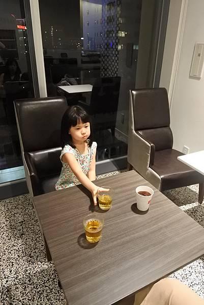 日本沖縄県那覇 東急REIホテル (23).JPG