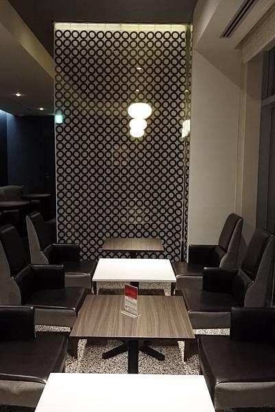 日本沖縄県那覇 東急REIホテル (27).JPG