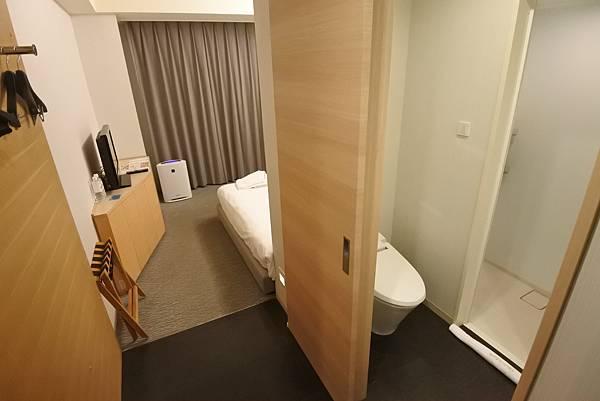 日本沖縄県那覇 東急REIホテル (29).JPG