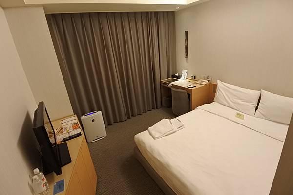 日本沖縄県那覇 東急REIホテル (32).JPG