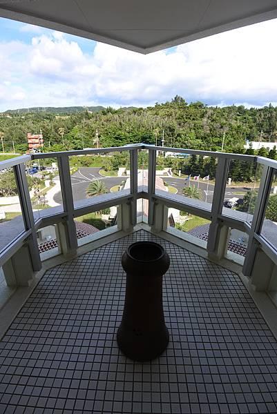 日本沖縄県シェラトン沖縄サンマリーナリゾート:1F (28).JPG