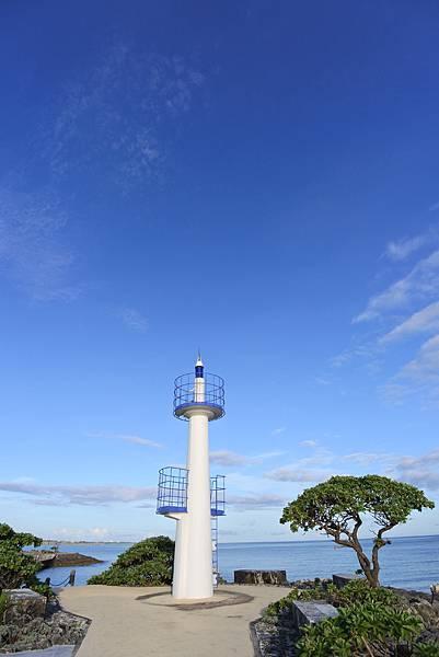 日本沖縄県シェラトン沖縄サンマリーナリゾート:サンマリーナビーチ (62).JPG