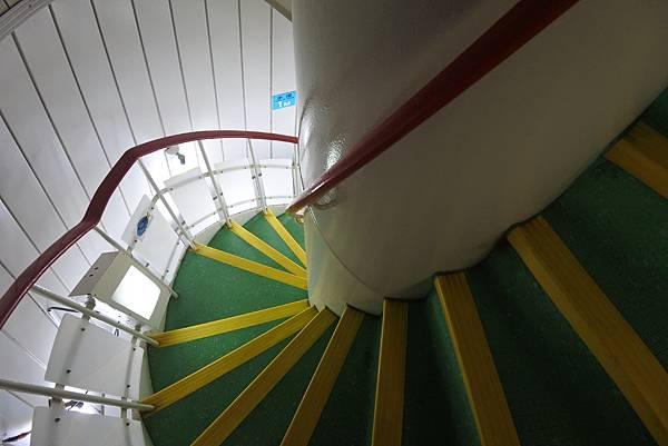 日本沖縄県ブセナ海中公園:海中展望塔 (57).JPG