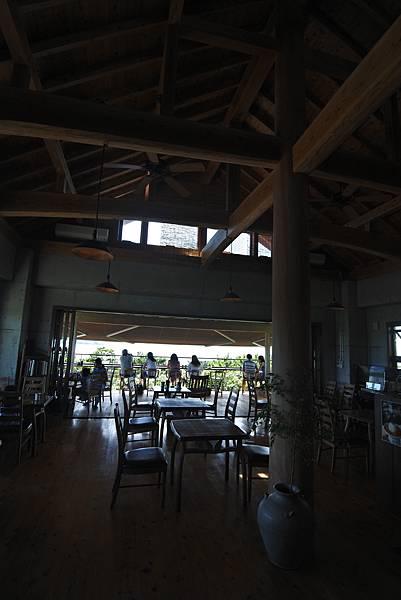 日本沖縄県cafe土花土花 (8).JPG