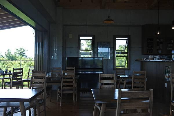 日本沖縄県cafe土花土花 (22).JPG