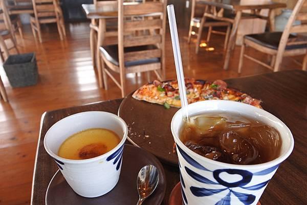 日本沖縄県cafe土花土花 (25).JPG