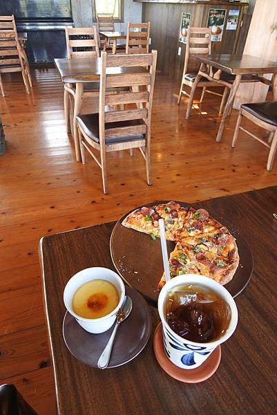 日本沖縄県cafe土花土花 (26).JPG