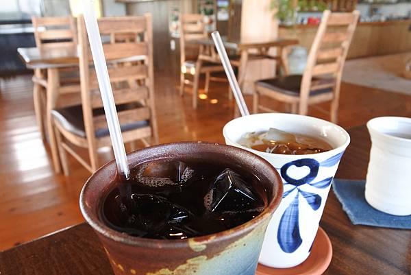 日本沖縄県cafe土花土花 (27).JPG