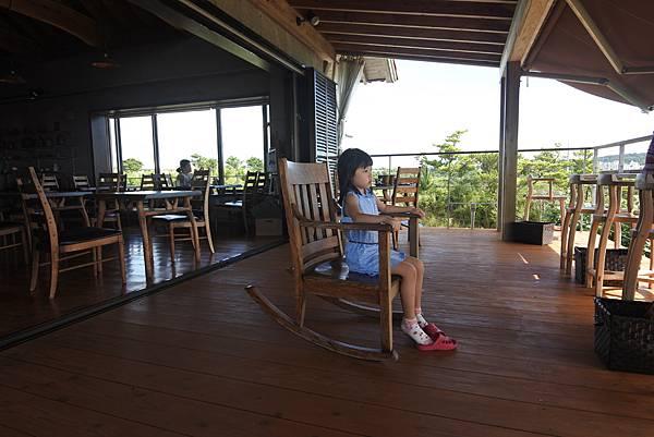 日本沖縄県cafe土花土花 (36).JPG