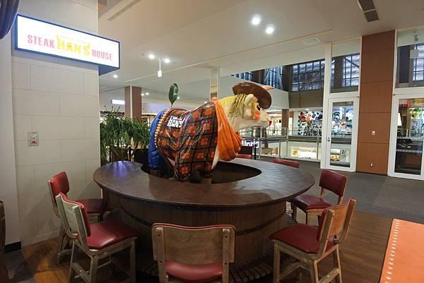 日本沖縄県HAN'S 沖縄ライカム店 (23).JPG