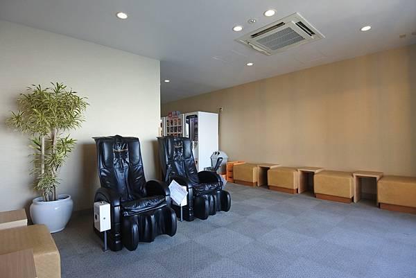 日本沖縄県ベッセルホテルカンパーナ沖縄:展望浴場 (5).JPG