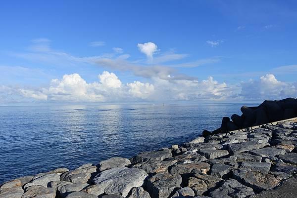 日本ン沖縄県サンセットビーチ (2).JPG