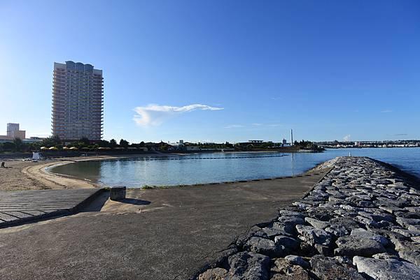日本ン沖縄県サンセットビーチ (1).JPG