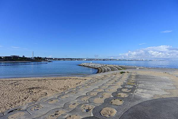 日本ン沖縄県サンセットビーチ (5).JPG