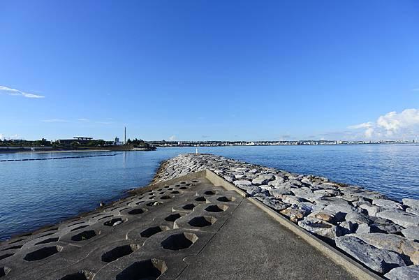日本ン沖縄県サンセットビーチ (3).JPG