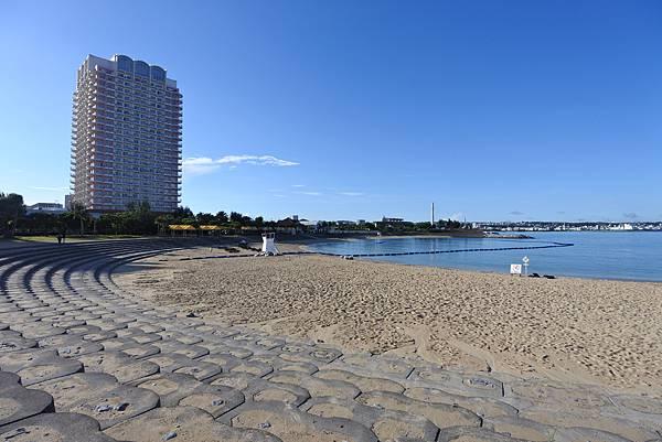 日本ン沖縄県サンセットビーチ (6).JPG