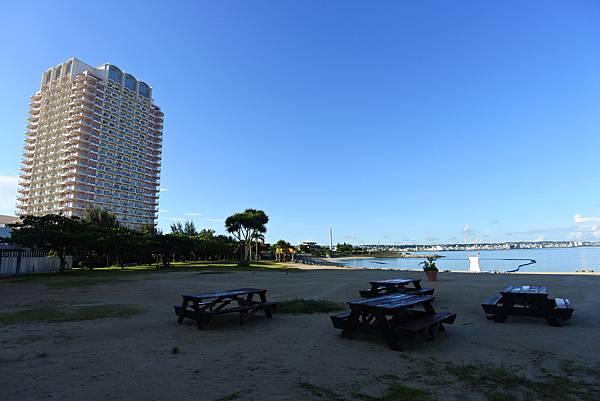 日本ン沖縄県サンセットビーチ (7).JPG