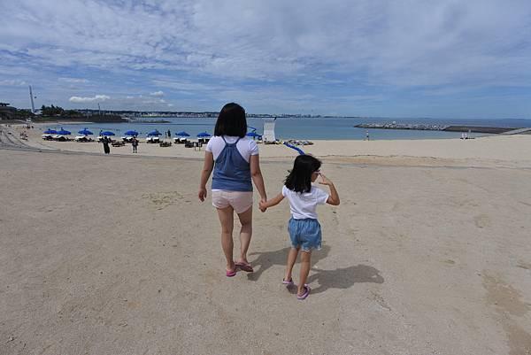 日本ン沖縄県サンセットビーチ (10).JPG
