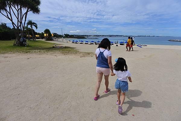 日本ン沖縄県サンセットビーチ (9).JPG