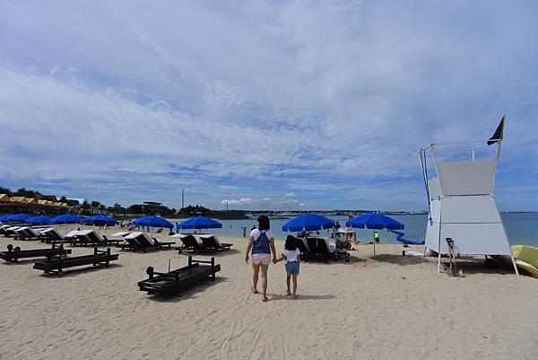 日本ン沖縄県サンセットビーチ (12).JPG