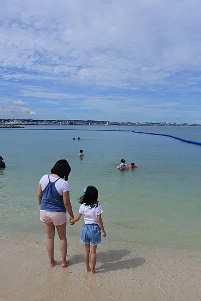日本ン沖縄県サンセットビーチ (15).JPG