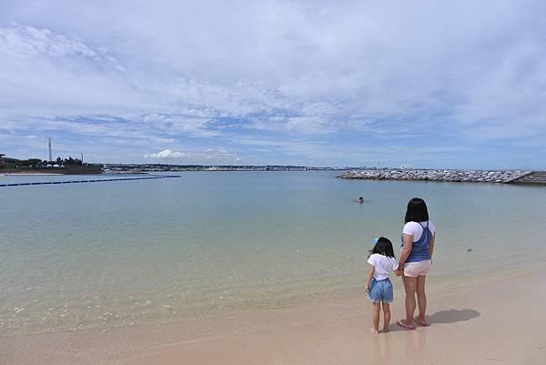 日本ン沖縄県サンセットビーチ (19).JPG