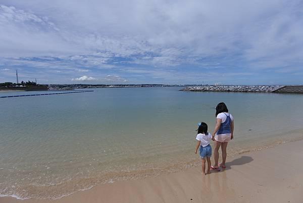 日本ン沖縄県サンセットビーチ (21).JPG