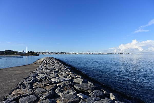 日本ン沖縄県サンセットビーチ (25).JPG