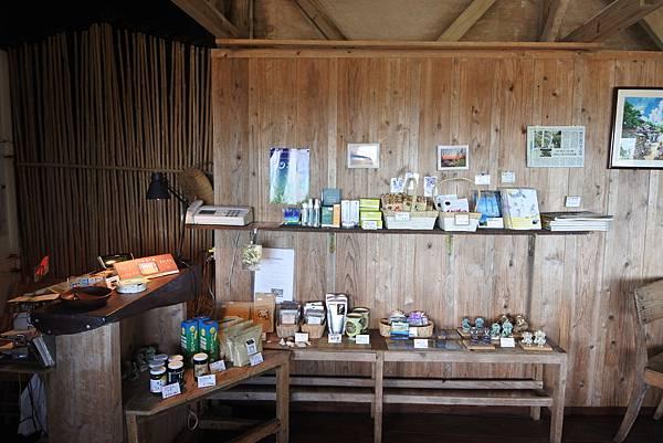 日本沖縄県浜辺の茶屋 (14).JPG