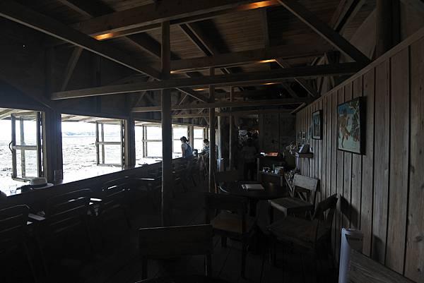 日本沖縄県浜辺の茶屋 (15).JPG