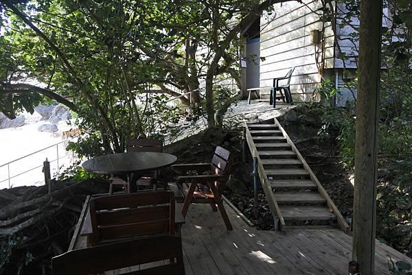 日本沖縄県浜辺の茶屋 (30).JPG