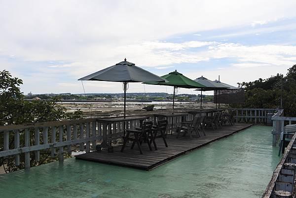 日本沖縄県浜辺の茶屋 (37).JPG