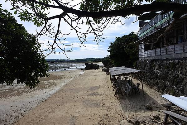 日本沖縄県浜辺の茶屋 (41).JPG