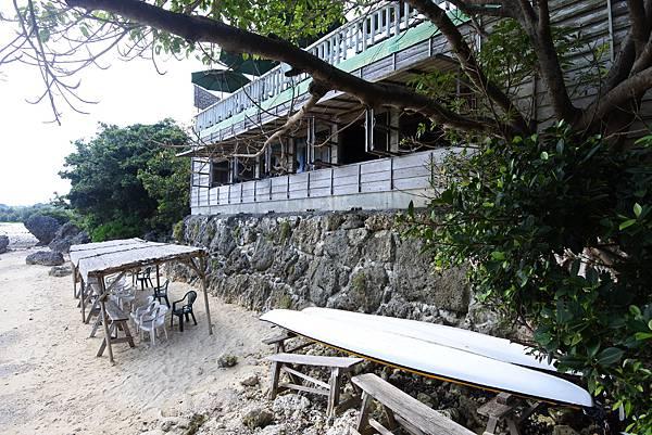 日本沖縄県浜辺の茶屋 (40).JPG
