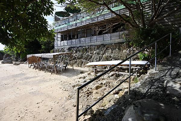 日本沖縄県浜辺の茶屋 (42).JPG