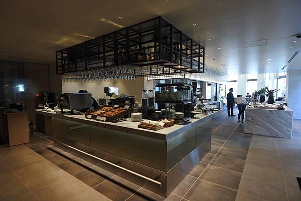 日本沖縄県JR九州ホテルブラッサム那覇:37 Steakhouse & Bar (1).JPG